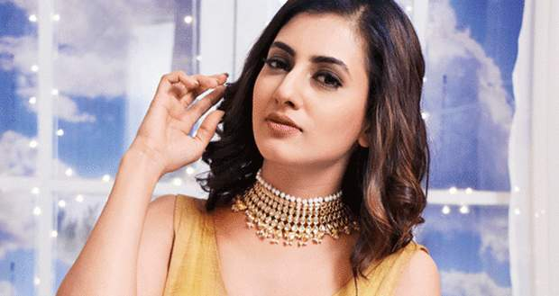 Star Plus Cast News: Additi Gupta to join Anupama serial star cast?