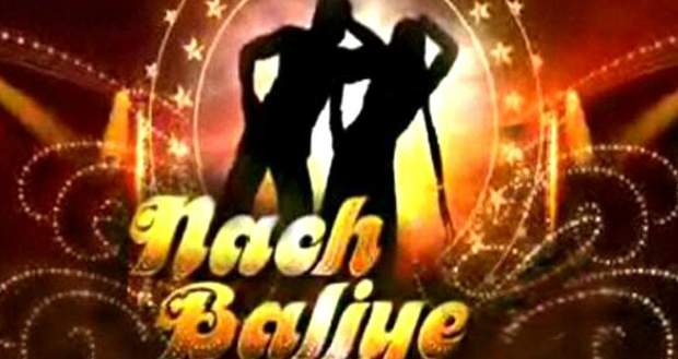 Star Plus Latest Update: Nach Baliye to come up with a new season