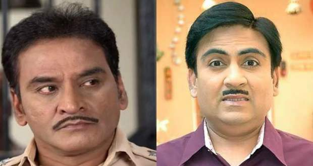 Taarak Mehta Ka Ooltah Chashmah Gossip: Jethalal to insult Chalu Pandey
