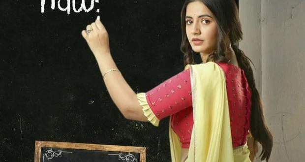 Vidya Latest Spoiler News: Vidya to get praised by officials