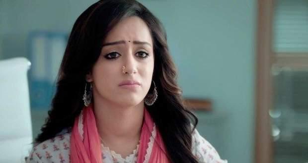 Yeh Hai Chahatein Latest Spoiler: Ahana to spoil Preesha's image