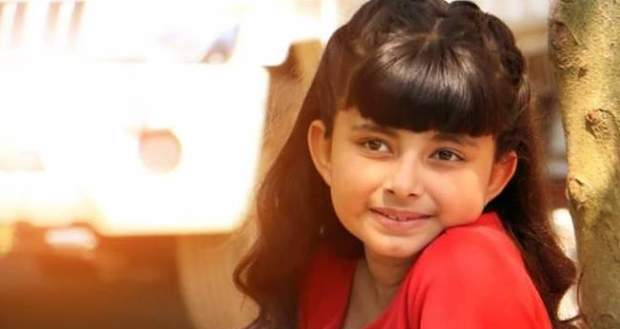 Yeh Jadu Hai Jinn Ka Cast News: Myra Singh adds to star cast