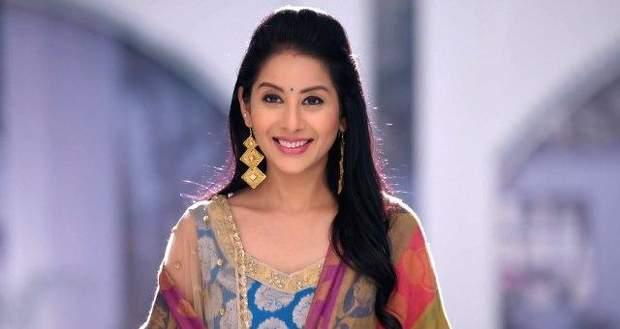 Yeh Rishta Kya Kehlata Hai Gossip: Gayu to get into an accident