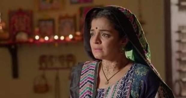 Yeh Rishtey Hain Pyaar Ke Spoiler:Parul's inauguration to go viral on internet