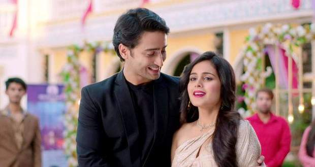 Yeh Rishtey Hain Pyaar Ke Spoilers: Abir to plan special surprise for Mishti