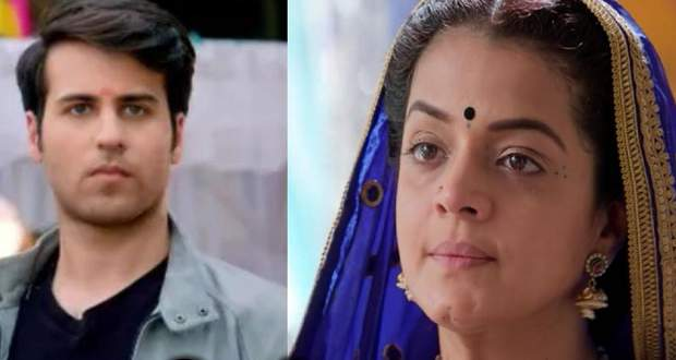 Yeh Rishtey Hain Pyaar Ke Spoilers: Kunal to reveal Parul as his mother