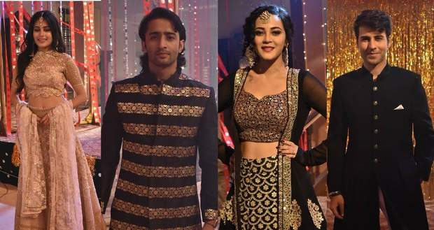 Yeh Rishtey Hain Pyaar Ke Spoilers: Kunal-Abir to bring Kuhu-Mishti together