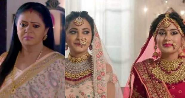 Yeh Rishtey Hain Pyaar Ke Spoilers: Meenakshi to get furious with Mishti-Kuhu