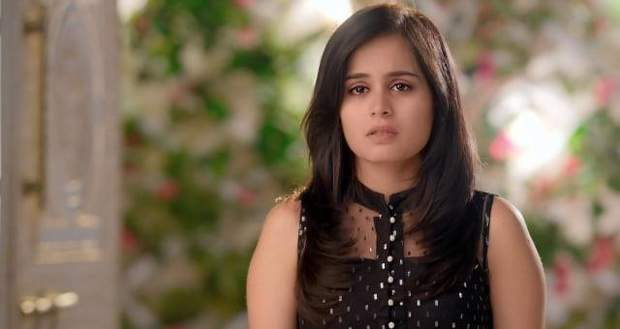 Yeh Rishtey Hain Pyaar Ke Spoilers: Mishti to get burned during Holi