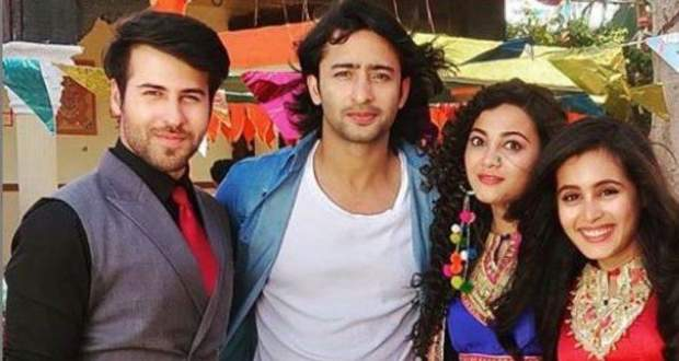 Yeh Rishtey Hain Pyaar Ke Spoilers: Mishti-Abir, Kunal-Kuhu's romance time