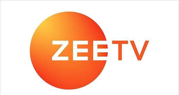 Zee TV News: Karle Tu Mohabbat & Baarish among news shows introduced