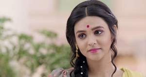 Barrister Babu Spoiler: Saudamini to not give up on her love for Anirudh