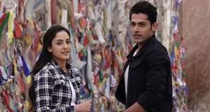 Ek Duje Ke Vaaste 2 Spoiler: Shravan-Suman love story witness new villain