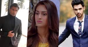 Kasauti Zindagi Ki 2 Gossips: Prerna-Bajaj to snatch Anurag's business