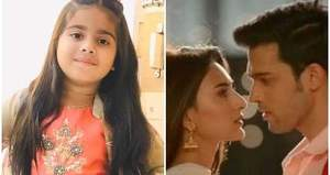Kasauti Zindagi Ki 2 Gossips: Sneha to bring Prerna-Anurag closer