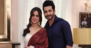 Kundali Bhagya Latest Spoiler: Preeta to get married to Karan