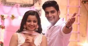 Shubharambh Latest Gossip: Raja to support Rani in her plan against Gunvant