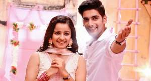 Shubharambh Latest Gossip: Raja-Rani to spend moments of romance