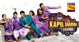 Sony TV Latest Gossip: The Kapil Sharma Show to be back with new episodes?