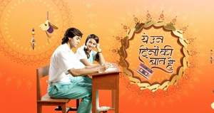 Sony TV Latest News: Yeh Un Dinon Ki Baat Hai to return to television tube