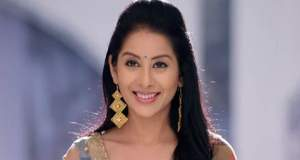 Yeh Rishta Kya Kehlata Hai Gossip: Gayu refuses to accept Samarth's apology