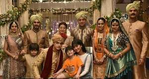 Yeh Rishta Kya Kehlata Hai Gossip: Kaira to divide the Goenka family