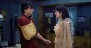 Yeh Rishta Kya Kehlata Hai Gossip: Kartik to meet with an accident