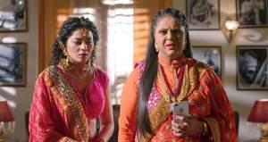 Yeh Rishtey Hain Pyaar Ke Spoiler: Meenakshi-Kuhu to join hands