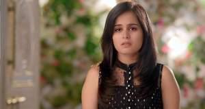 Yeh Rishtey Hain Pyaar Ke Spoiler: Mishti to get trapped in Meenakshi's plan