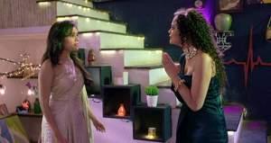 Yeh Rishtey Hain Pyaar Ke Spoiler: Mishti-Kuhu to get into another fight