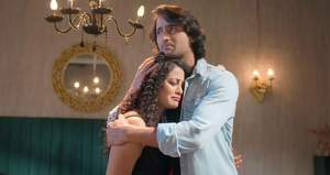 Yeh Rishtey Hain Pyaar Ke Spoilers: Abir to realise mistake of trusting Kuhu