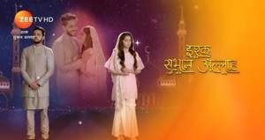 Zee TV Latest News: Ishq Subhan Allah to end abruptly?