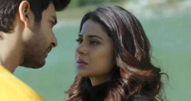 Beyhadh 2 Latest Spoiler: Maya to test Rudra's emotions for her