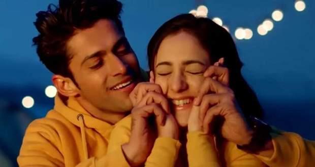 Ek Duje Ke Vaaste 2 Gossip: Suman, Shravan & Anish's love triangle