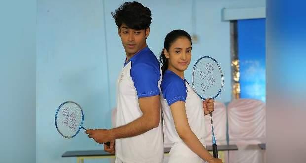 Ek Duje Ke Vaaste 2 Latest Spoiler: Suman-Shravan fight for love