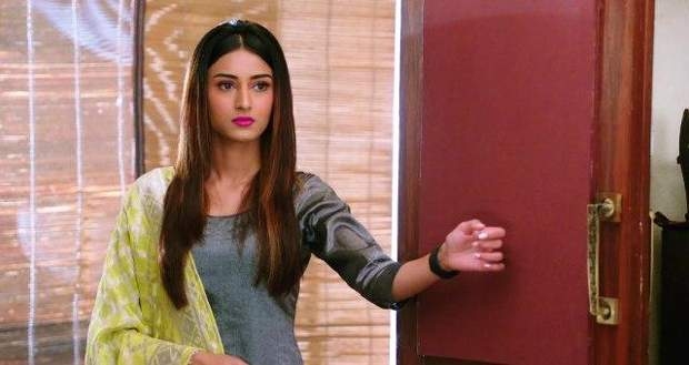 Kasauti Zindagi Ki 2 Gossip: Prerna's fight for her daughter Sneha