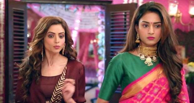 Kasauti Zindagi Ki 2 Gossips: Komolika's conspiracy against Anurag-Prerna