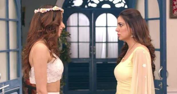 Kundali Bhagya Latest Spoiler: Mahira's plan to prove Preeta wrong