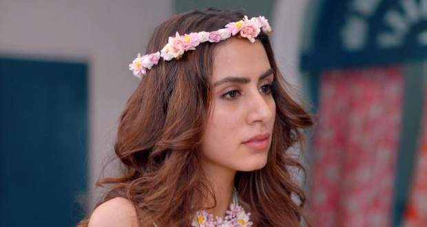 Kundali Bhagya Latest Spoiler: Mahira's true face to get exposed?