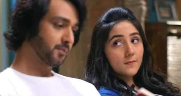 Patiala Babes Latest Spoiler: Arya to spoil Minni-Neil's romance