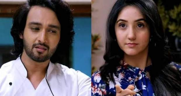 Patiala Babes Latest Spoiler: Isha to use Neil-Minni's relation in court