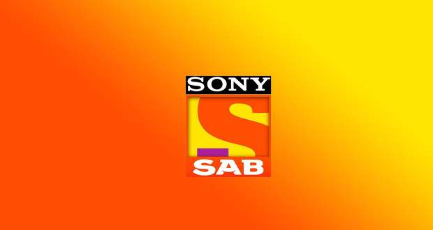 SAB TV Latest News: New Show HERO- Gayab Mode On to launch