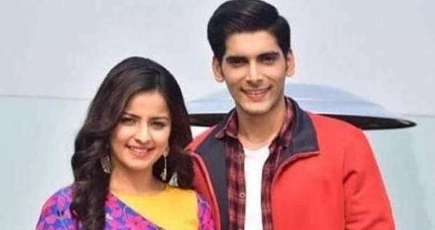 Shubharambh Latest Gossip: Raja to ask for Rani's hand from her mother again