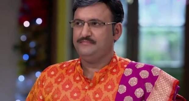 Star Plus Latest News: Deepak Parikh joins Maharaj Ki Jai Ho cast