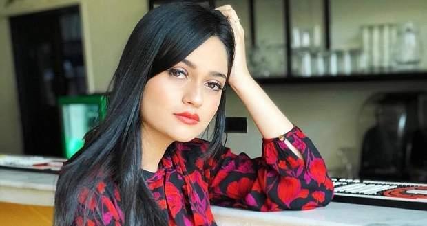 Star Plus Latest News: Vaishnavi Rao joins Maharaj Ki Jai Ho cast