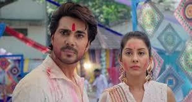 Yeh Rishta Kya Kehlata Hai Gossip: Gayu to make Samarth suffer