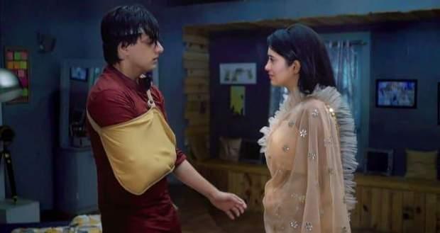 Yeh Rishta Kya Kehlata Hai Gossip: Kartik to meet with an accident