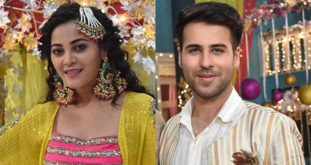 Yeh Rishtey Hain Pyaar Ke Spoiler: Abir to blame Mishti for Kuhu-Kunal's fight