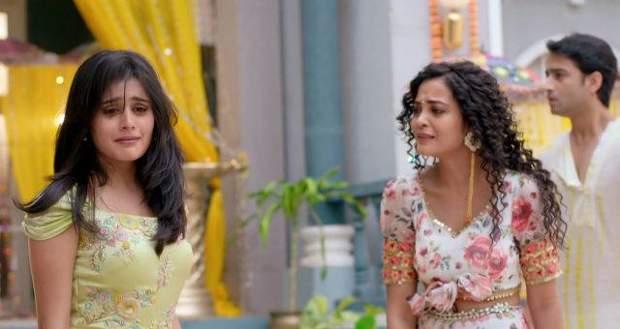 Yeh Rishtey Hain Pyaar Ke Spoiler: Jasmeet to instigate Kuhu against Mishti