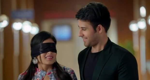 Yeh Rishtey Hain Pyaar Ke Spoiler: Kuhu to get jealous of Kunal-Mishti's bond
